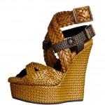 001fullscreen 150x150 Yeni yılın modası dolgu topuklar ve sandaletler