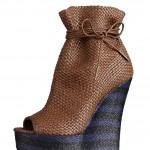 006fullscreen 150x150 Yeni yılın modası dolgu topuklar ve sandaletler