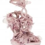03fullscreen 150x150 Yeni yılın modası dolgu topuklar ve sandaletler