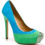 2011 Platform topuklu ayakkabi modelleri 1 150x150 2012 Platform ve Topuklu Ayakkabı Modelleri