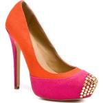 2011 Platform topuklu ayakkabi modelleri 150x150 2012 Platform ve Topuklu Ayakkabı Modelleri