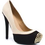 2011 Platform topuklu ayakkabi modelleri 21 150x150 2012 Platform ve Topuklu Ayakkabı Modelleri