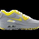 nike air max 90 si bayan spor ayakkabi 40 indirimli 150x150 Nike bayan spor ayakkabı modelleri