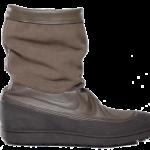 nike bayan bot aegina mid 40 indirimli 150x150 Nike bayan spor ayakkabı modelleri