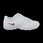 nike bayan spor ayakkabi air divine 183 150x150 Nike bayan spor ayakkabı modelleri