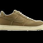 nike bayan spor ayakkabi air force 1 low light 150x150 Nike bayan spor ayakkabı modelleri