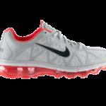 nike bayan spor ayakkabi air max 2011 1291 150x150 Nike bayan spor ayakkabı modelleri