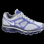 nike bayan spor ayakkabi air max 2012 150x150 Nike bayan spor ayakkabı modelleri