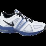 nike bayan spor ayakkabi air max trainer 150x150 Nike bayan spor ayakkabı modelleri