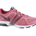 nike bayan spor ayakkabi air max trainer essential 150x150 Nike bayan spor ayakkabı modelleri