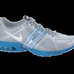 nike bayan spor ayakkabi air max trainer excel 1143 150x150 Nike bayan spor ayakkabı modelleri