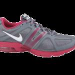 nike bayan spor ayakkabi air max trainer excel 1428 150x150 Nike bayan spor ayakkabı modelleri