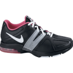 nike bayan spor ayakkabi air max trainer ltr 40 indirimli 150x150 Nike bayan spor ayakkabı modelleri