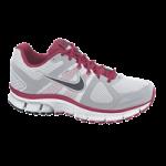 nike bayan spor ayakkabi air pegasus 28 150x150 Nike bayan spor ayakkabı modelleri