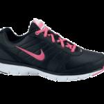 nike bayan spor ayakkabi air total core tr lea 150x150 Nike bayan spor ayakkabı modelleri