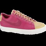 nike bayan spor ayakkabi blazer low 150x150 Nike bayan spor ayakkabı modelleri