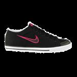nike bayan spor ayakkabi capri cnvs 507 150x150 Nike bayan spor ayakkabı modelleri