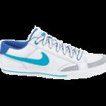 nike bayan spor ayakkabi capri ii 150x150 Nike bayan spor ayakkabı modelleri