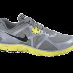 nike bayan spor ayakkabi lunarglide 3 shield 150x150 Nike bayan spor ayakkabı modelleri