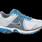 nike bayan spor ayakkabi zoom vomero1 6 150x150 Nike bayan spor ayakkabı modelleri