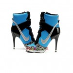 nike topuklu ayakkabi modelleri 12 150x150 Topuklu Nike Modelleri