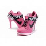 nike topuklu ayakkabi modelleri 2 150x150 Topuklu Nike Modelleri