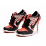 nike topuklu ayakkabi modelleri 3 150x150 Topuklu Nike Modelleri