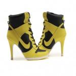 nike topuklu ayakkabi modelleri 5 150x150 Topuklu Nike Modelleri