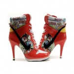 nike topuklu ayakkabi modelleri 6 150x150 Topuklu Nike Modelleri