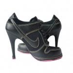 nike topuklu ayakkabi modelleri 7 150x150 Topuklu Nike Modelleri