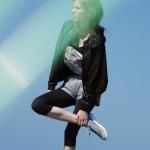 stella mccartney adidas 1 150x150 Adidas running serisine bir yorum