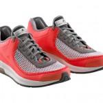 stella mccartney adidas 13 150x150 Adidas running serisine bir yorum