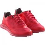 stella mccartney adidas 15 150x150 Adidas running serisine bir yorum
