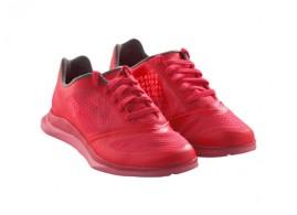 stella_mccartney_adidas_15