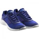 stella mccartney adidas 16 150x150 Adidas running serisine bir yorum