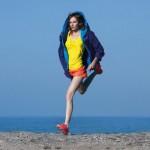 stella mccartney adidas 4 150x150 Adidas running serisine bir yorum