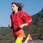 stella mccartney adidas 5 150x150 Adidas running serisine bir yorum