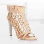 topuklu ayakkabilar 2 150x150 2012 Platform ve Topuklu Ayakkabı Modelleri