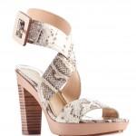 003fullscreen1 150x150 Yılın Ayakkabı Trendleri
