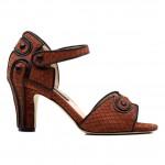 004fullscreen3 150x150 Yılın Ayakkabı Trendleri