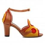 005fullscreen3 150x150 Yılın Ayakkabı Trendleri