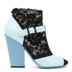 007fullscreen1 150x150 Yılın Ayakkabı Trendleri