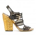 010fullscreen2 150x150 Yılın Ayakkabı Trendleri