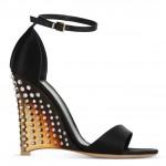 016fullscreen 150x150 Editörün seçimi ayakkabı modelleri