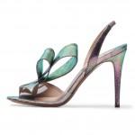 021fullscreen 150x150 Editörün seçimi ayakkabı modelleri