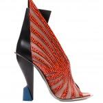 04fullscreen 150x150 Editörün seçimi ayakkabı modelleri