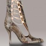 1110 150x150 2012 Ayakkabı Modası Büyülüyor
