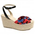 11fullscreen 150x150 Yılın Ayakkabı Trendleri