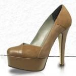 2010 09 23 211040 150x150 2012 Ayakkabı Modası Büyülüyor