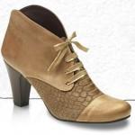 2010 09 23 211055 150x150 2012 Ayakkabı Modası Büyülüyor